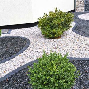 Decorative Stone and Chippings