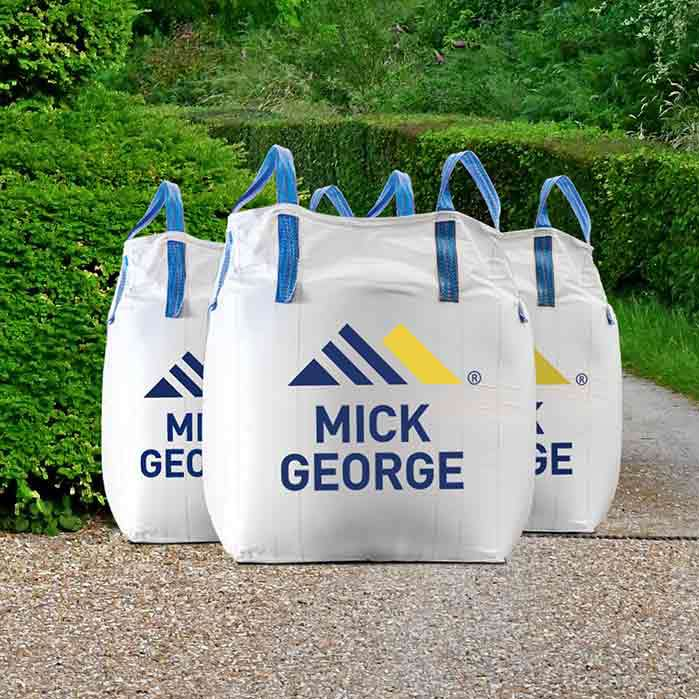 bulk bag image