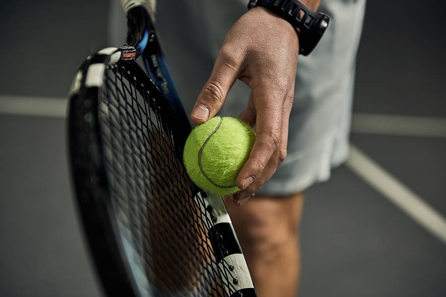 st neots tennis image